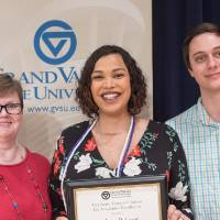 Winter 2019 Graduate Student Celebration 175
